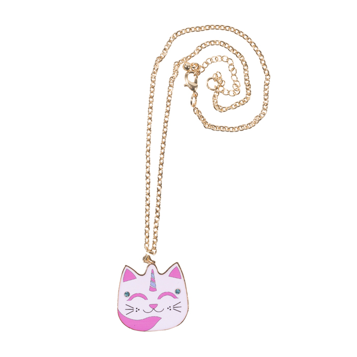 CATICORN NECKLACE 12 PZ