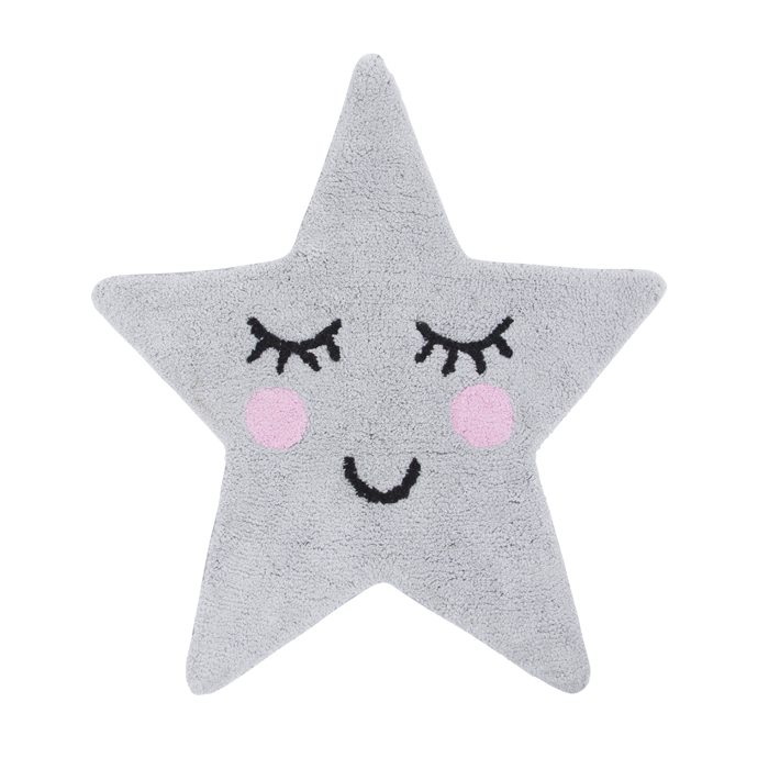 TAPETE DREAMS STAR 2 PZ