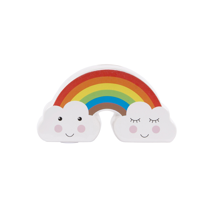 ALCANCIA DAY DREAMS  2 PZ